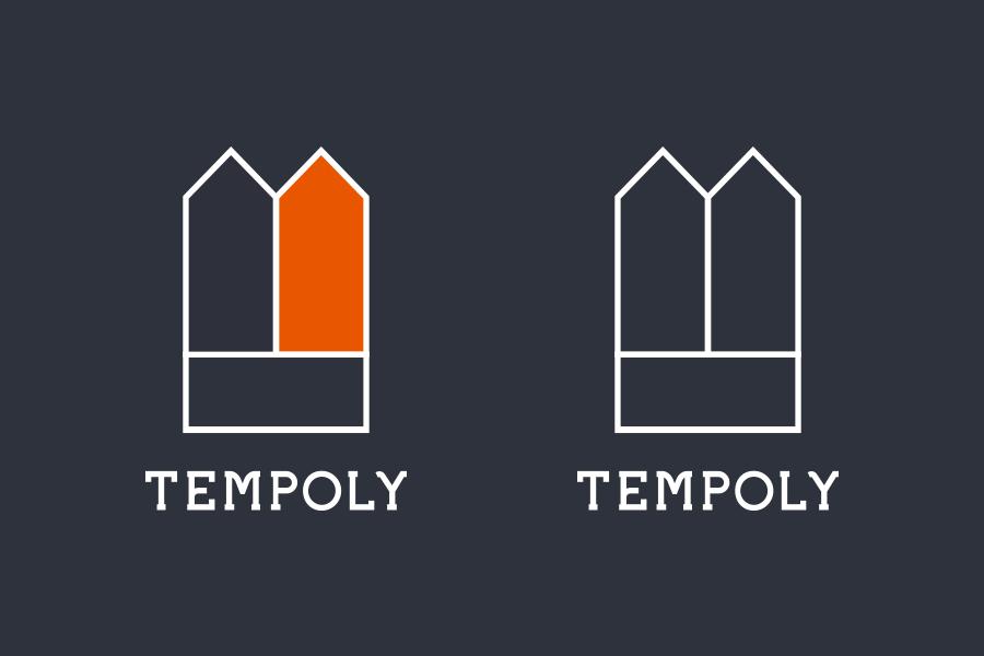 tempoly_logo